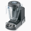 Vitamix 5201 XL Blender System (Small 1)