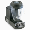 Vitamix 5201 XL Blender System (Small 2)