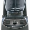 Vitamix 5201 XL Blender System (Small 3)