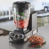 Vitamix 5201 XL Blender System (Small 4)