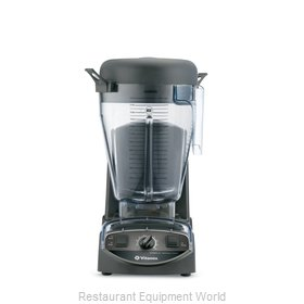 Vitamix 5201 XL Blender System