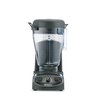 Vitamix 5201 XL Blender System (Small 0)
