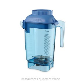 Vitamix 58984 Blender Container