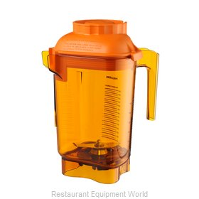 Vitamix 58986 Blender Container