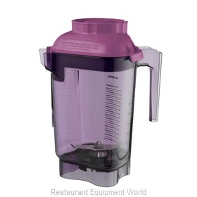 Vitamix 58987 Blender Container