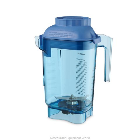 Vitamix 58988 Blender Container