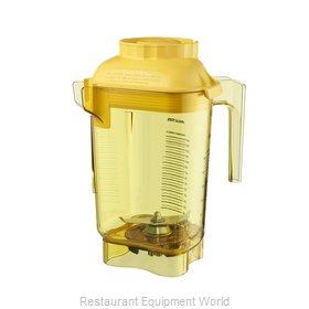 Vitamix 58989 Blender Container