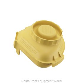 Vitamix 58993 Blender, Parts & Accessories