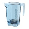 Vitamix 60048 Blender Container
