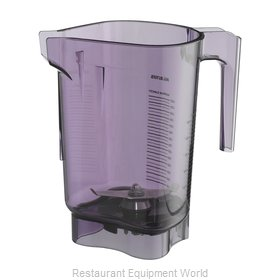 Vitamix 60051 Blender Container