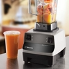 Vitamix 748 High Performance Blender (Small 4)