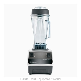 Vitamix 748 High Performance Blender