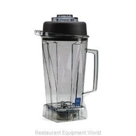 Vitamix 756 Blender Container