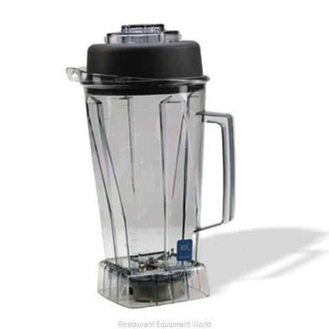 Vitamix 758 Blender Container