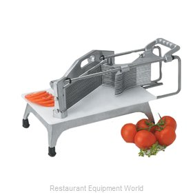 Vollrath 0643N Slicer, Tomato