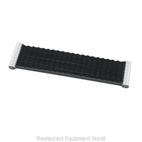 Vollrath 0647 Blade Assembly
