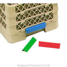 Vollrath 1006-08 Dishwasher Rack Accessories