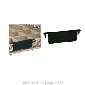 Vollrath 1007-01 Dishwasher Rack Accessories