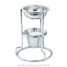 Vollrath 13200 Butter Melter