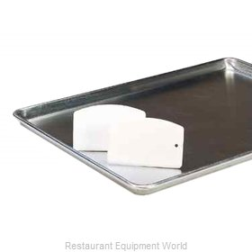 Vollrath 1345RS-05-12 Bowl/Pan Scraper