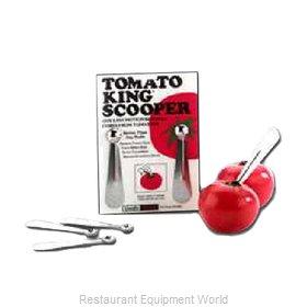Vollrath 1401 Tomato Scooper/Corer
