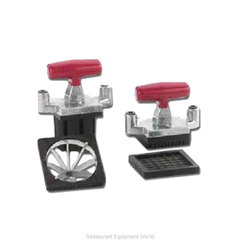 Vollrath 15053 Blade Pack (Magnified)