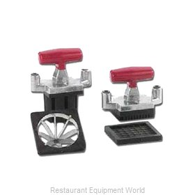 Vollrath 15059 Fruit Vegetable Slicer, Cutter, Dicer Parts & Accessories