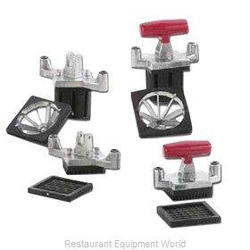 Vollrath 15063 Fruit Vegetable Slicer, Cutter, Dicer Parts & Accessories