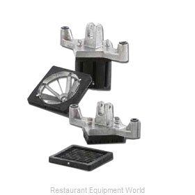 Vollrath 15081 Blade Pack