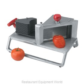 Vollrath 15104 Slicer, Tomato
