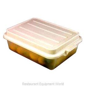 Vollrath 1511-C13 Food Pan Drain Tray