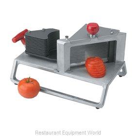 Vollrath 15204 Slicer, Tomato