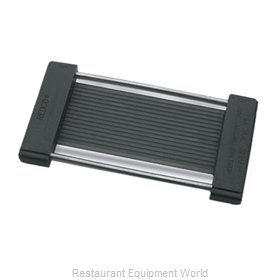 Vollrath 15208 Blase Assembly