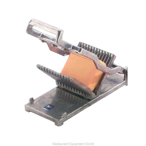 Vollrath 1812 Cheese Cuber