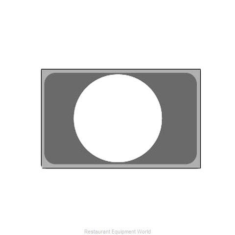 Vollrath 19189 Adapter Plate