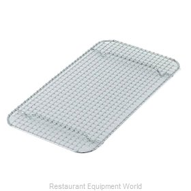 Vollrath 20038 Wire Pan Grate
