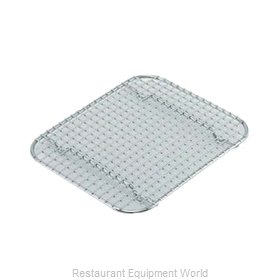 Vollrath 20228 Wire Pan Grate