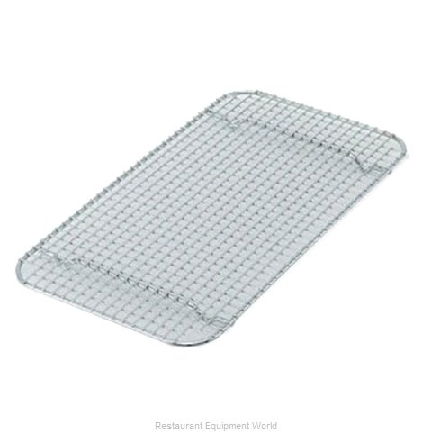 Vollrath 20248 Wire Pan Grate