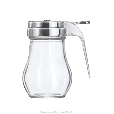 Vollrath 206-0 Syrup Pourer