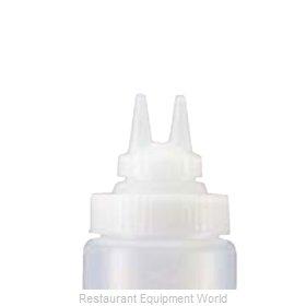 Vollrath 22024-13 Squeeze Bottle