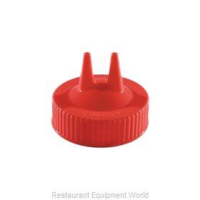 Vollrath 2300-02 Squeeze Bottle, Parts & Accessories
