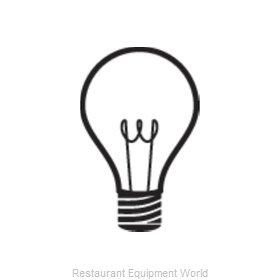 Vollrath 23026 Light Bulb