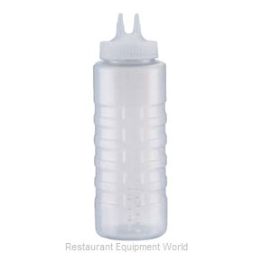 Vollrath 2332-13 Squeeze Bottle