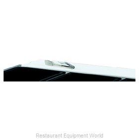Vollrath 2343101 Cutting Board, Plastic