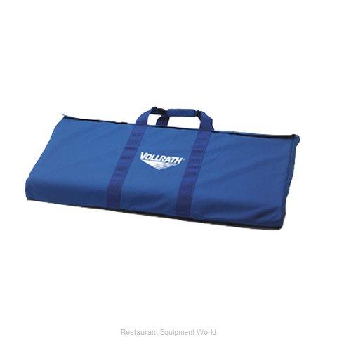 Vollrath 2624810 Sneeze Guard Parts & Accessories