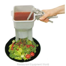 Vollrath 2800-31 Sauce Dispenser