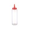 Vollrath 2808-1302 Squeeze Bottle