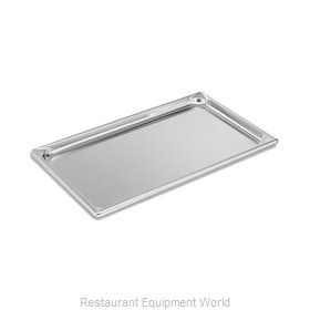 Vollrath 30002 Steam Table Pan, Stainless Steel