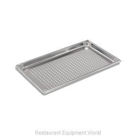 Vollrath 30013 Steam Table Pan, Stainless Steel