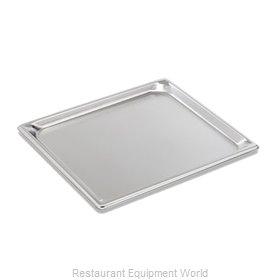 Vollrath 30102 Steam Table Pan, Stainless Steel
